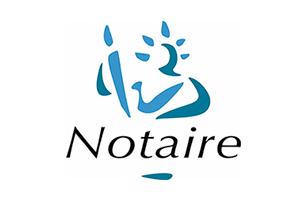 BTS Notariat en formation initiale