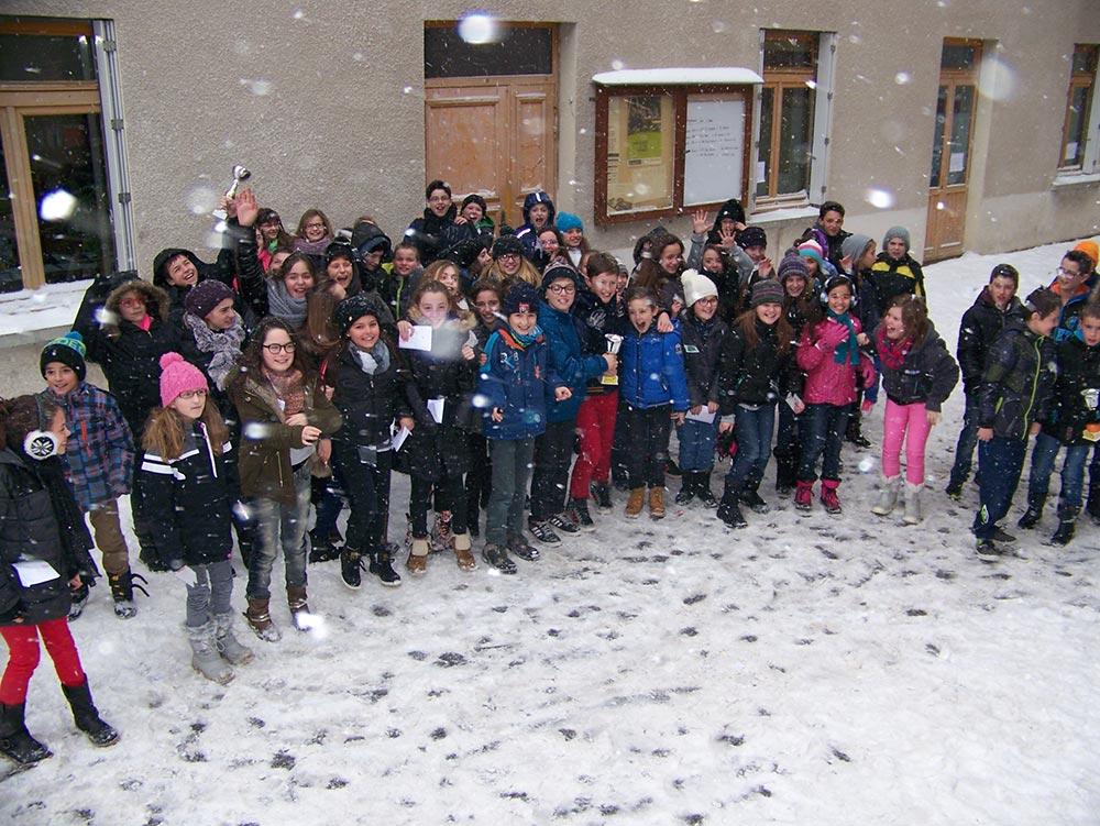 ESCY-entree-en-sixieme-neige
