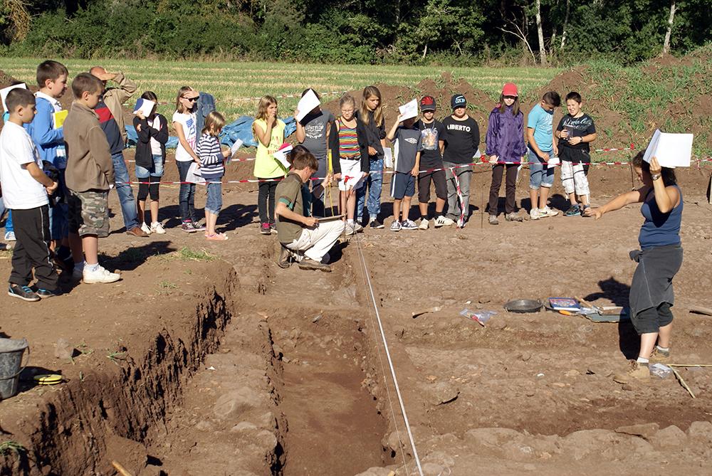 découvertes-du-chantier-de-fouilles